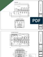 Planos IEP San Luis