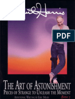 Art-Of-Astonishment-Vol-3-Paul-Harris.pdf