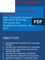 Phd Intro to Computer 1