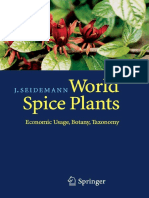 [J._Seidemann]_World_Spice_Plants._Economic_Usage.pdf