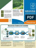 CadenadeCustodia.pdf