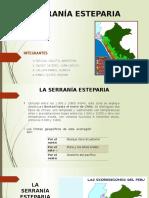 LA SERRANÍA ESTEPARIA.pptx