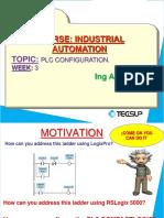 3_PLC CONFIGURATION.pdf