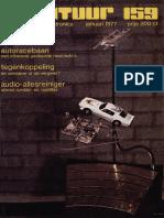 Elektuur 159 1977 1