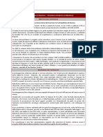 Metropolitana di Genova Stazione integrata di Brignole.pdf
