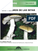 Los peligros de las setas magrama.pdf
