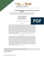 201-1619-1-PB.pdf