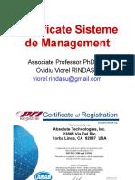 Certificate Sisteme.pptx