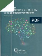 Manual. Normas UCV (TRAIL MAKING TEST).pdf