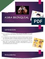 Asma Bronquial Pato (4)