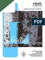 Levitico_1302.pdf