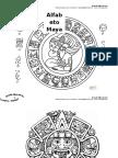 guia maya
