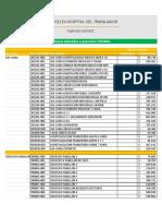 Consolidado-Aranceles-Fonasa-HTS-25-11-2015-2