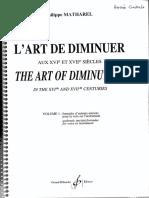 L'Art de Diminuer-para anillar (NO IMPRIMIR).pdf