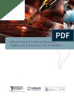 Vigilancia resistencia antibioticos.pdf