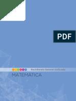 5-Matematica bachillerato.pdf