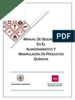 TFM P 184 ManualAlmacenPQ FINAL Folleto