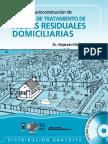Sistemas de tratamiento de aguas residuales domiciliarias.pdf