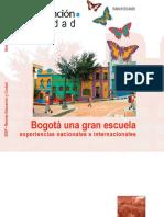 Revista07