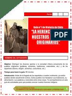 guian1dehyg-151204181240-lva1-app6892