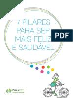 PuraEco-7-Pilares-Para-Ser-Mais-Feliz-e-Saudavel.pdf