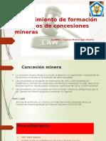 Exposicion Final Derecho Mienro