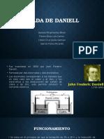 Celda de Daniell[1]