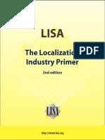 LISAprimer.pdf
