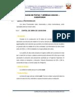 ESPECIFICACIONES TECNICAS ESPECIFICAS.docx