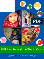 MontessoriChildrenaroundtheworldCards (1)