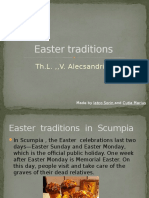 92865 easter-traditions-in-md