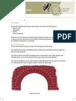 Section module 2 sheet 7 12 Arch construction.pdf