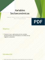 Variables Socioeconomica 2 (1) Final