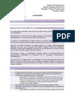 ACTIVIDADES HOPONOPONO.pdf