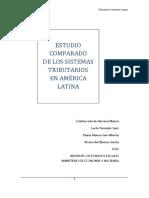 TributacionAmericaLatina.pdf