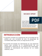 Secado Spray[1]