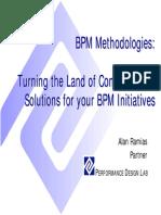 BPM-Methodologies.pdf