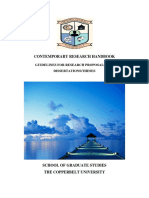 Contemporary_Research_Handbook.pdf