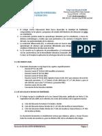 2016 Protocolo EVALUACIÓN DIFERENCIADA.pdf