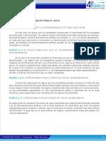 4_ANO_Unidad_8.pdf