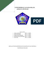Materi Asmaul Husnah Meteorologi 1-C.docx