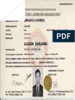 Scanned University Certificate & Transcript..pdf