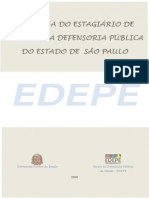 Microsoft Word - Cartilha do Estagiario.pdf