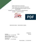 TRABAJO MEDICION JOSE MARIA2.docx