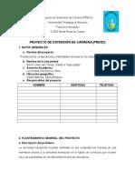 Plan de Prexc 2016 (1)