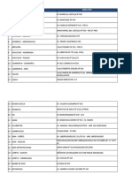 Operador Informatico.pdf