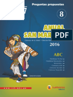 ab1_2016_x_08.pdf