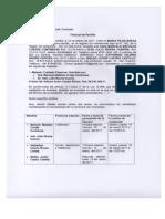 Acta de Mediación Frustrada.pdf