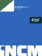 Relatorio Gestao 2015 Pt