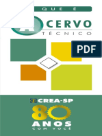 Folder Acervo Web